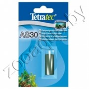 Распылитель воздуха Tetratec AS 30
