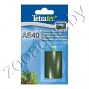 Распылитель воздуха Tetratec AS 40