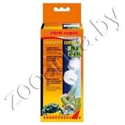 Лампа для террариума Sera reptil rainforest compact 5.0 20Вт
