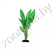 Растение шелковое Plant 037 20 см