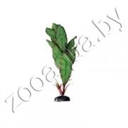 Растение шелковое Plant 040 20 см