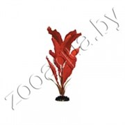 Растение шелковое Plant 041 20 см