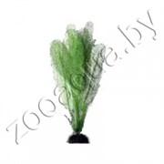 Растение шелковое Plant 042 10 см