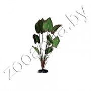 Растение шелковое Plant 043 30 см