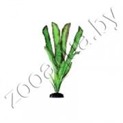 Растение шелковое Plant 045 10 см