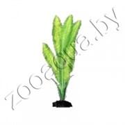 Растение шелковое Plant 048 10 см