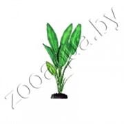 Растение шелковое Plant 050 10 см