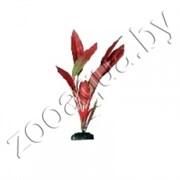 Растение шелковое Plant 049 10 см