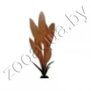 Растение шелковое Plant 051 10 см