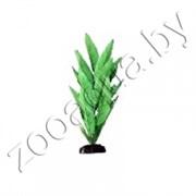 Растение шелковое Plant 052 10 см