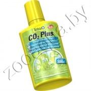 TETRA CO2 Plus 250ml жидкое удобрение для акв. растений