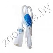 Грунтоочиститель WH09 (Accessory 031) (Сифон) 1 72 м (AquaElement)