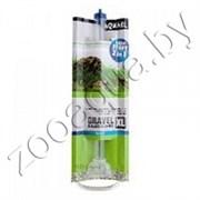 Сифон Aquael XL (очиститель грунта)