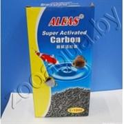 АLEAS C-1000 Активированный уголь 1000g