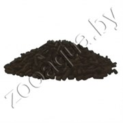 Активированный уголь Aleas 500 гр.