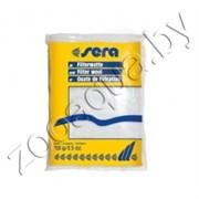 SERA Filter wool фильтрующая вата 100гр