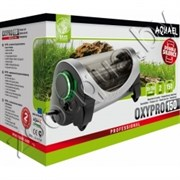 Aquael OxyPro-150 quiet (тихий компрессор)