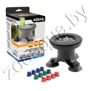 Подсветка-распылитель Aquael AIR LIGHTS LED (1 Вт)