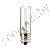 Aquael Сменная лампа 3w MULTI UV-C