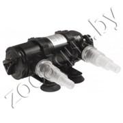 Aquael UV AS 5w (стерилизатор для Unimax-150)