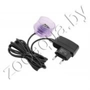 Aquael Unifilter UV-750 (фильтр с светодиодом UV)