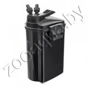 Aquael MiniKani-120, (внешний фильтр) 6w, 350л/ч, до 120л
