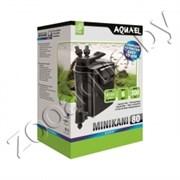 Aquael MiniKani-80 (внешний фильтр) 6w, 300л/ч, до 80л