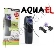 Aquael Unifiltr UV-750 9w, 750 л/ч, 200-300л