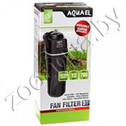 Aquael Fan-3 Plus (фильтр) 12w, 700л/ч, 150-250л