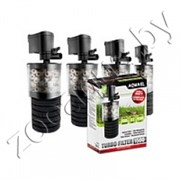 Aquael TurboFilter-500,(фильтр) 4.4w, 500л/ч, до 150л