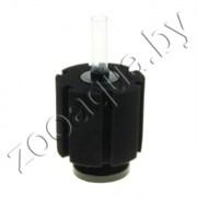 Аэро-фильтр губка (для мальков) №4 BM-104