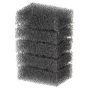 Aquael Сменный фильтр для PAT MINI