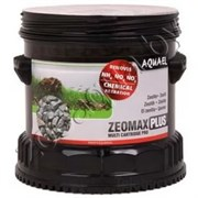 Aquael Контейнер MULTIKANI ZEOMAX PLUS 1L