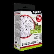 Aquael Наполнитель BioCeraMAX UltraPro 1200 1L