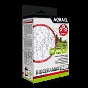 Aquael Наполнитель BioCeraMAX UltraPro 1600 1L