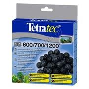 ТЕТРА Биошары для фильтра ВВ600/700/1200-800мл