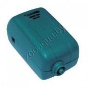 RESUN AС-1000 Компрессор 2.5w, 108л/ч;