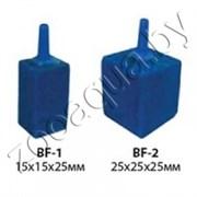 Распылитель для аквариума AquaElement BF-1 (куб)