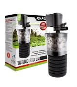 Aquael TurboFilter-1500 (фильтр) 22w, 1500л/ч, 250-350л