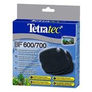 Сменная биологическая фильтрующая губка Tetratec BF 600/700