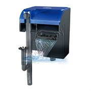 Фильтр-водопад XILONG XL-860, 5 Вт, 450 л/ч