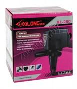 Помпа XILONG XL-280, 25 Вт, 1800 л/ч