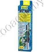 HT 100 (Tetratec) Автоматический терморегулятор 100 Вт (100 - 150 л.)