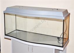 "Аквариум Aqua ""Гребень"" 120 литров"
