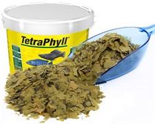 TETRA Phyll 10L/2050g (на развес)