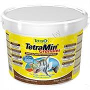 TetraMin Granules (на развес)