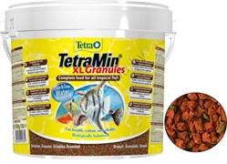 TetraMin XL Granules (на развес)