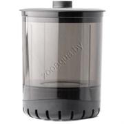Стакан для аквариумного фильтра Aquael  TURBO 500