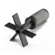 Ротор к аквариумному фильтру Aquael TURBO/CIR/PFN 2000