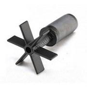 Ротор к аквариумному фильтру Aquael Unimax 500/700 ( без оси )